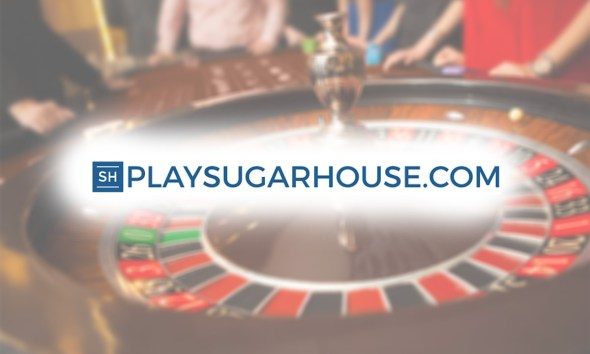 Start Your Engines! PlaySugarHouse.com In New Jersey Is Taking Bets On Virtual NASCAR Races