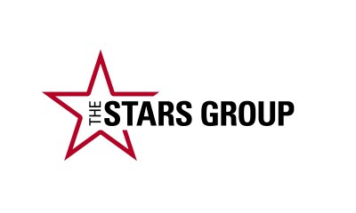 The Stars Group 2019 Investor Day Webcast Details