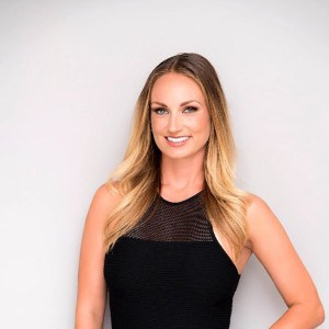 Las Vegas Review-Journal Madness Challenge picks | Las ... |Kelly Stewart Frisco