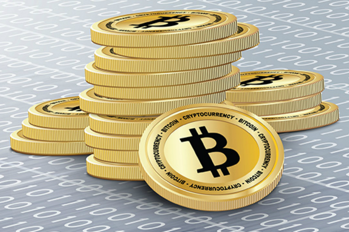 How to know Bitcoin Casino is trustworthy