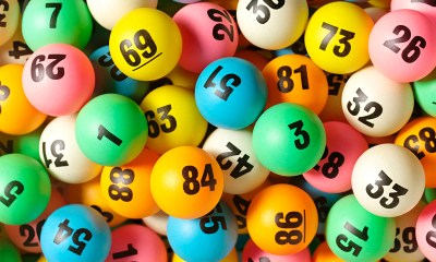 ASA bans foreign lottery ad
