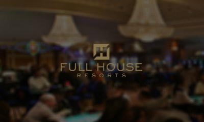 Full House Resorts proposes new casino in New Mexico