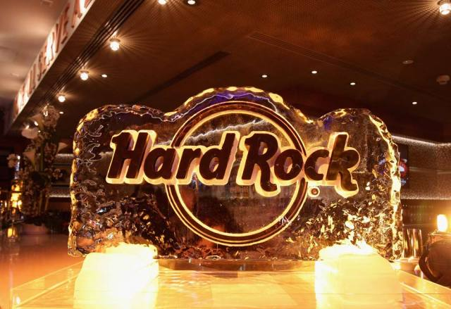Hard Rock International Announces Commitment to Help  Save the Planet  by  Eliminating Plastic Straws at Properties Worldwide – European Gaming  Industry News 4d76d405e8