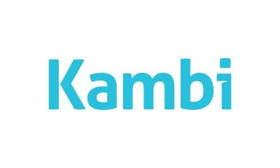 Kambi all set to obtain US sports betting license