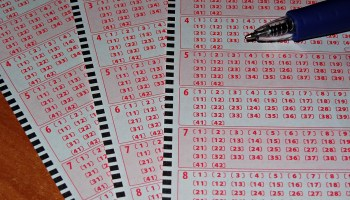 Over $168 Million in PA Lottery Scratch-Offs Prizes Claimed
