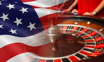 Which are the best online casinos in USA?