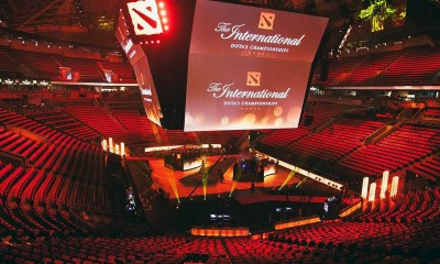 Valve asks Dota 2 teams not to accept gambling sponsorship