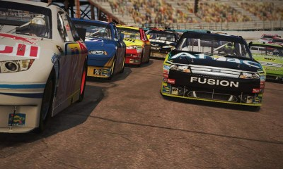 704Games Launches NASCAR Heat Champions: Road to Miami, A New Mass-Market NASCAR Esports Tournament