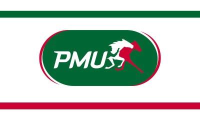 PMU ropes in Antoine Levan as Marketing Director