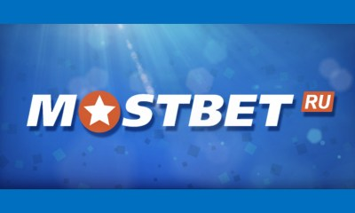 Betsoft Gaming and Mostbet Sign Strategic Content Agreement