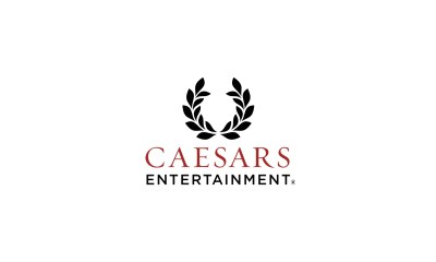 Caesars Entertainment Corporation to Participate in Bank of America Merrill Lynch 2018 Gaming & Lodging Conference