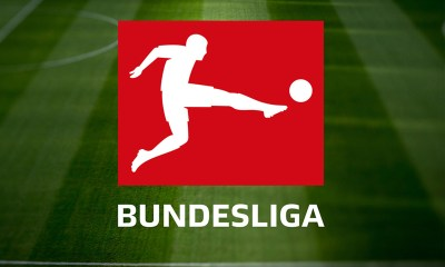 DFL plans to launch Bundesliga eSports tournament