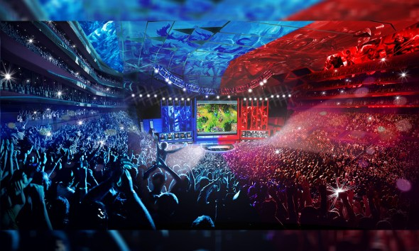 Esports Entertainment Group Signs Affiliate Marketing Agreements with Additional 34 Esports Teams, Bringing Total To 134 Esports Teams