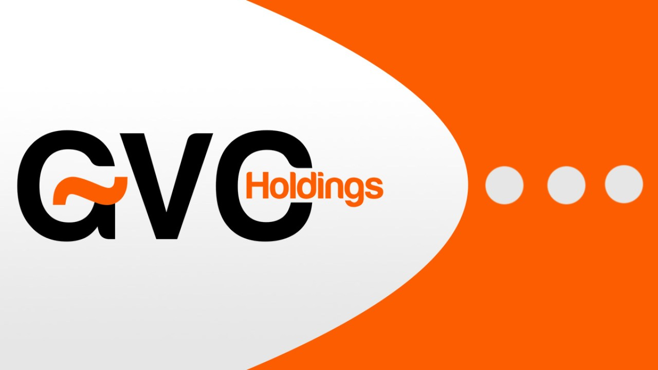 GVC to thrive after Ladbrokes Coral integration – European Gaming