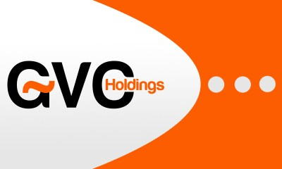 GVC Appoints Barry Gibson as its Non-Executive Chairman