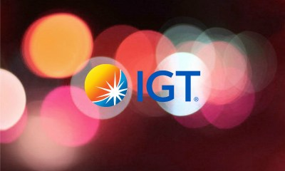IGT to Provide Veikkaus Oy in Finland with its PlayDigital Organization's PlayRGS Solution and PlayCasino Content