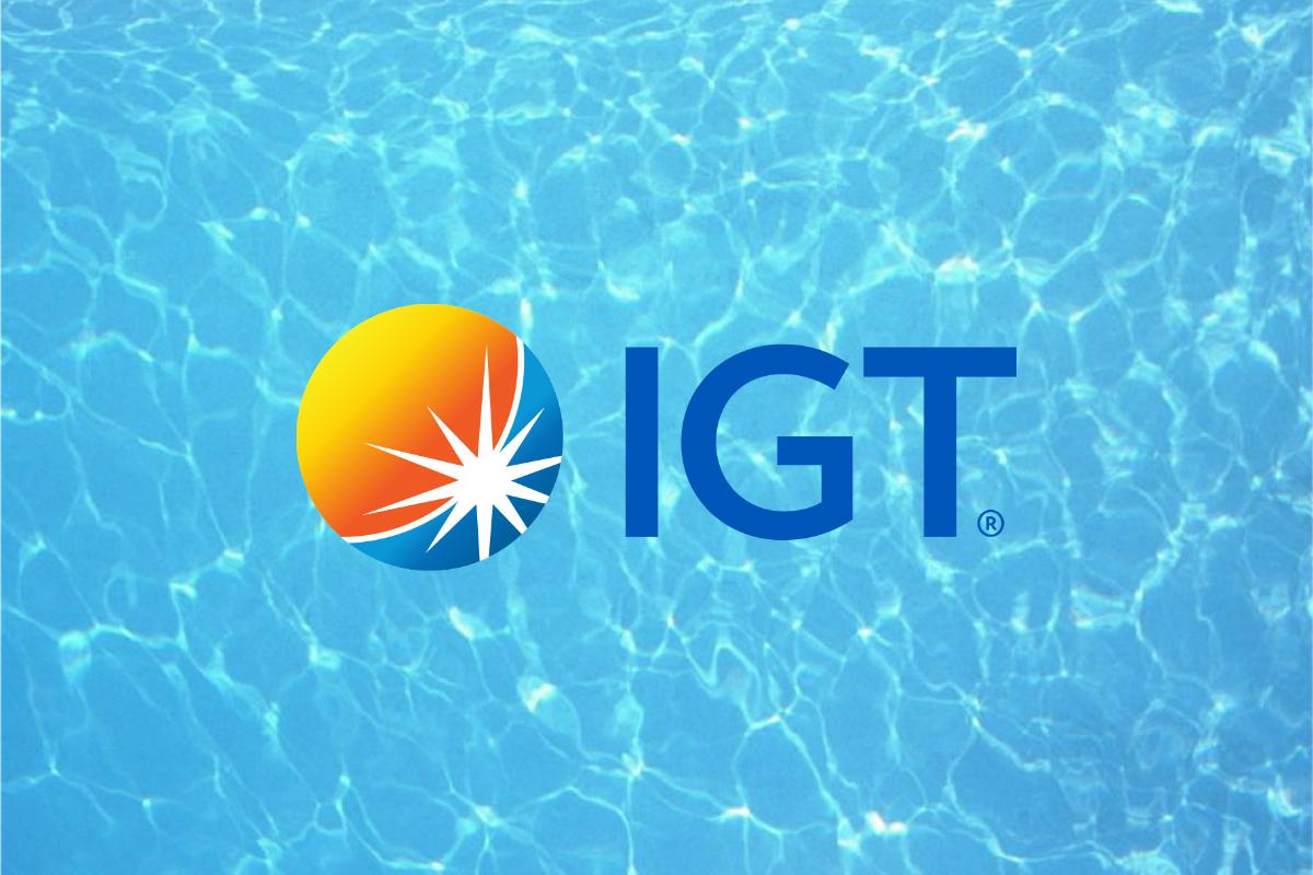 Igt solutions pvt ltd dubai contact free online games robokill 2