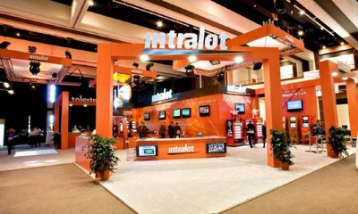 Intralot Announces Full Year 2019 Financial Results