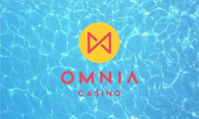 Omnia Casino integrates Trustly 'Pay N Play' for regulating Swedish market