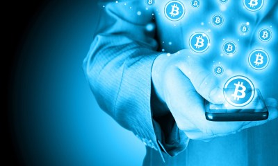 Online Casino Guide Adds New Bitcoin Casinos to its Roster
