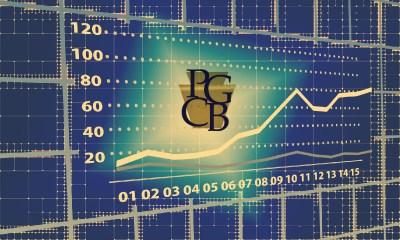 Pennsylvania Casino Revenue Up 2.8% During August