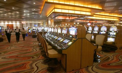 Court cancels Pennsylvania's ban on gambling donations