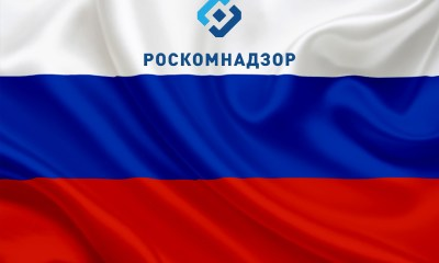 Russian telecom regulator continues blocking gambling websites