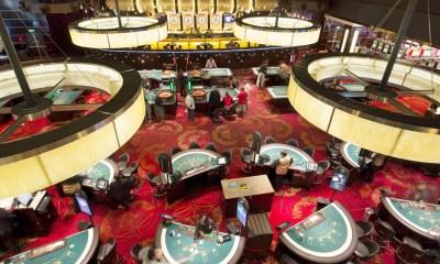 SkyCity Casino to help problem gamblers
