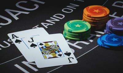 The Stars Group's Pokerstars Concludes Largest-ever Online Poker Series With 1.1 Million Entries and $100 Million in Prizes