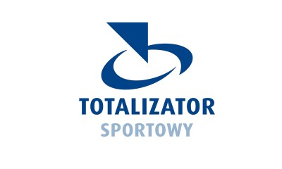 Totalizator Sportowy Awards New Technology Tender to Consortium Headed by IGT