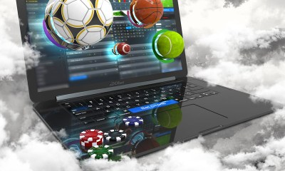 VSODDS.BET transforms the online sportsbook sector