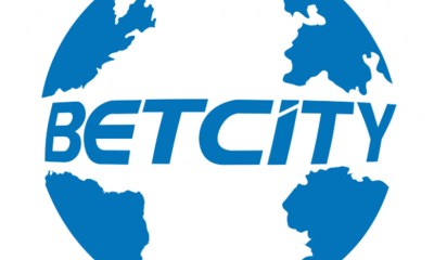 Betcity becomes Russia's biggest betting company