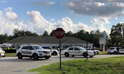 One person killed in casino shoot-down in Miami