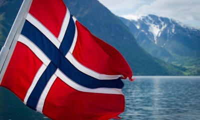 Offshore gaming companies increase ad spending in Norway