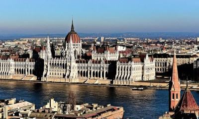 Vipcasino.hu launches new site on Finnplay platform in Hungary
