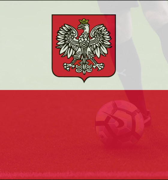 Licensed online sports wagering thrives in Poland