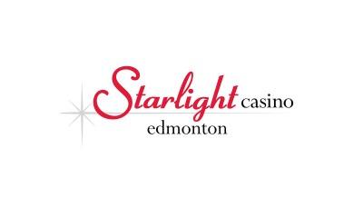 Gateway Casinos & Entertainment Announces the Official Grand Opening of Starlight Casino Edmonton on September 26, 2018