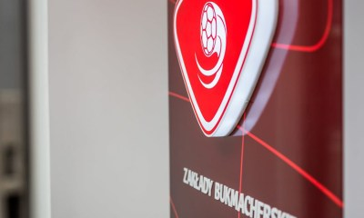 Superbet Polska to offer online betting in 2019