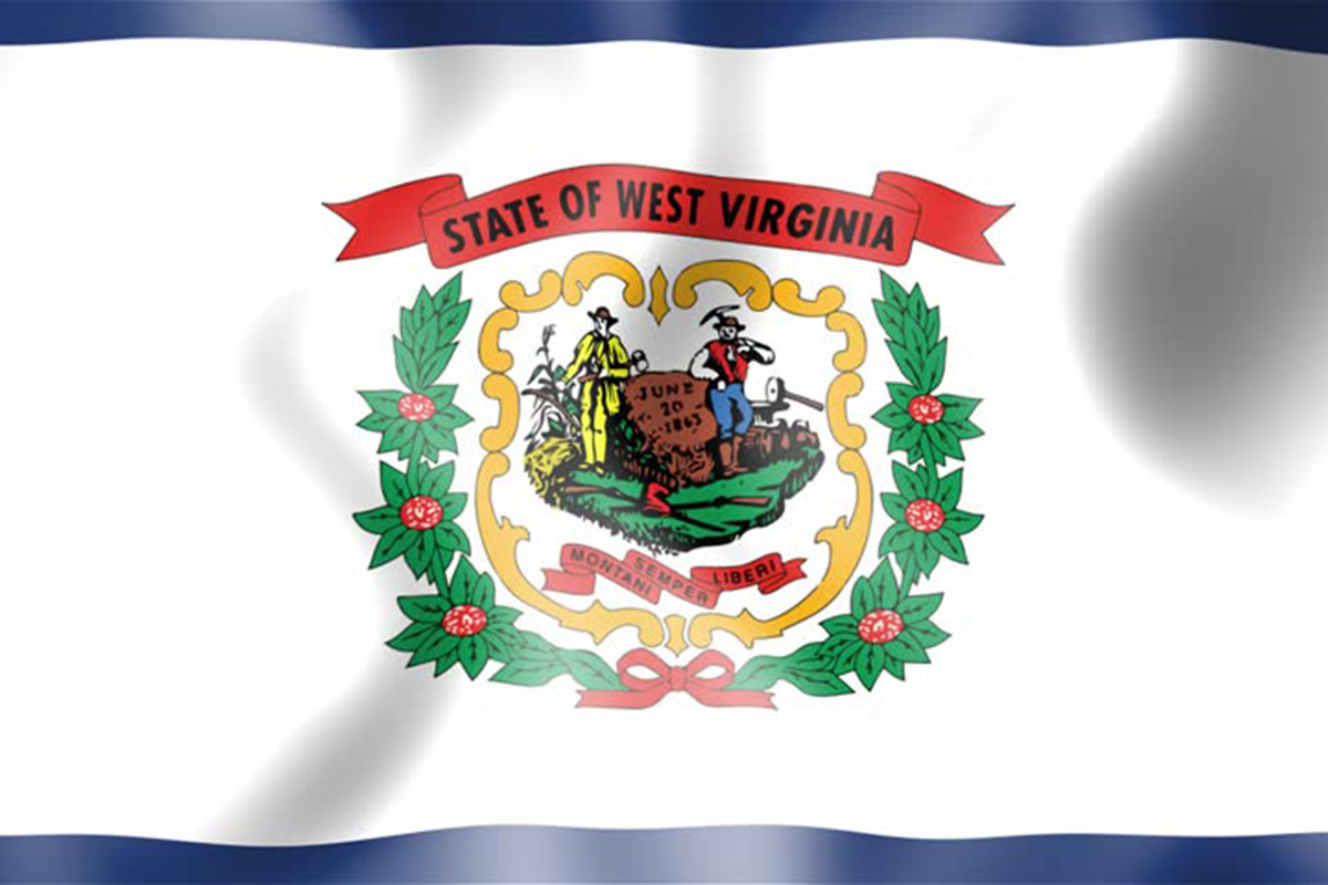 Aristotle Integrity Age and Identity Solution Approved for Interim Supplier License in West Virginia