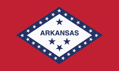 Arkansas court ruling paves way for casinos