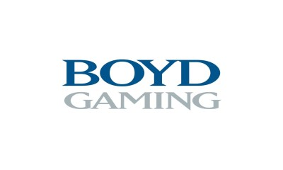 Boyd Gaming Completes Acquisition Of Four Pinnacle Entertainment Assets