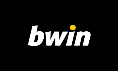 Bwin signs new agreement with MGA for Spanish and Latin American markets