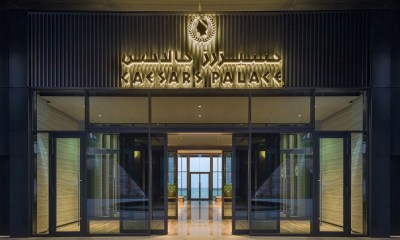 Caesars Entertainment Announces Opening Dates for Caesars Bluewaters Dubai Resorts, Residential Tower & Beach Club