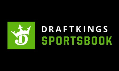 DraftKings appoints new sports betting director