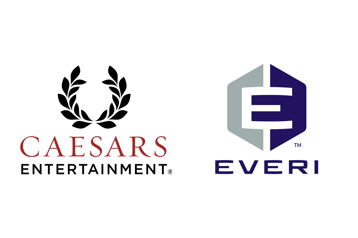 Everi Extends Agreement with Caesars Entertainment to Provide Access to Industry's Largest Gaming Credit Bureau and Reporting System