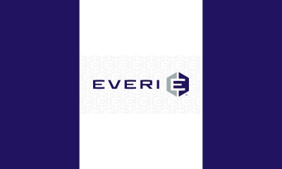 EVERI Announces Successful Completion of the Previously Announced Partial Redemption of its 7.50% Senior Unsecured Notes due 2025