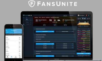 World Poker Tour Names FansUnite Official Partner