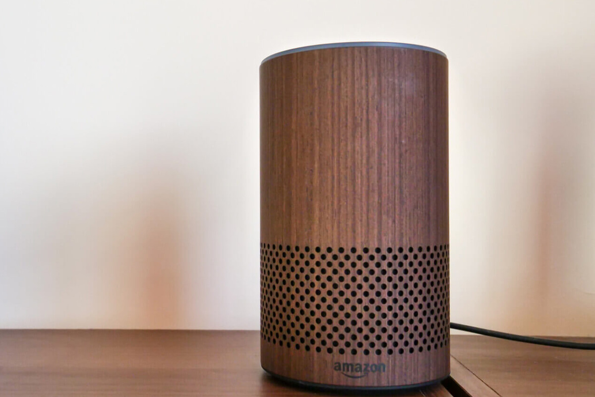 FanDuel join hands with Amazon Alexa to launch NFL prediction game