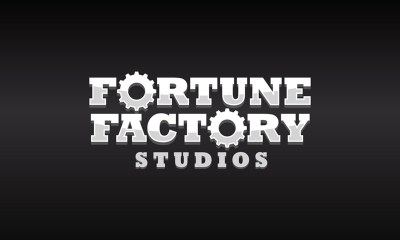 Microgaming launched Fortune Factory Studios