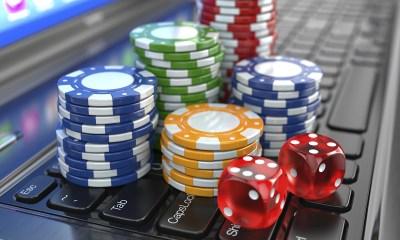 Gambling companies in Belarus